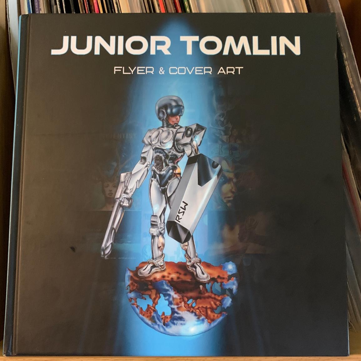 Tomlin_Book_Twitter