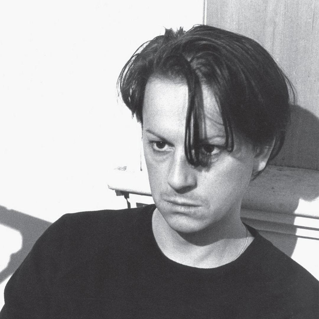 RICHARD H KIRK,1956-2021